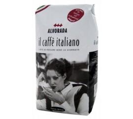 Кофе в зёрнах Alvorado