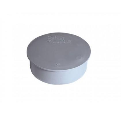 Заглушка OSTENDORF для внутренней канализации
