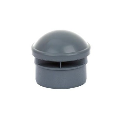 Воздушный клапан OSTENDORF для внутренней канализации