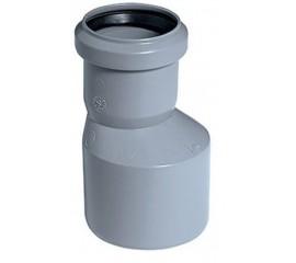 Редукция OSTENDORF для внутренней канализации