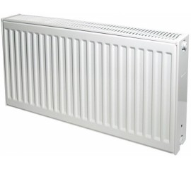 Радиаторы стальные HYDROMAX тип 22 высота 300 мм (нижнее подклчение)