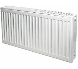 Радиаторы стальные HYDROMAX тип 22 высота 500 мм (нижнее подклчение)