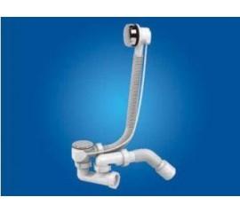 Сифон для ванн Р0210