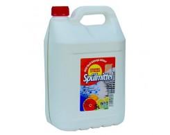 Cредство для мытья посуды Spulmittel 5 л.