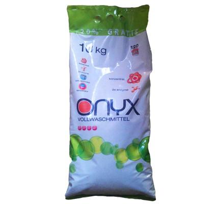 Стиральный поршок Onyx 10 кг.