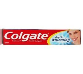Зубная паста Colgate Whitening