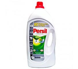 Гель для стирки Persil professional Universal Gel 5,61 л.