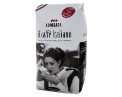 Кофе в зёрнах Alvorado 1 кг
