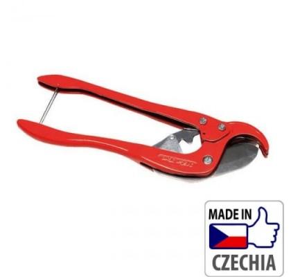 Ножницы для полипропиленовых труб M 2 Ekoplastik
