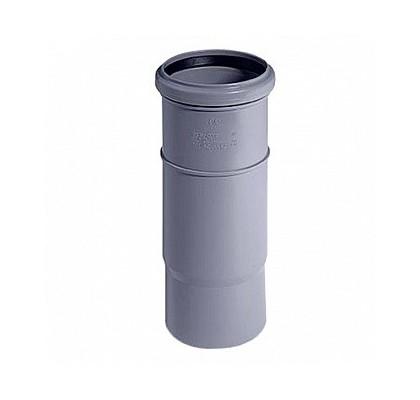 Компенсационный патрубок OSTENDORF для внутренней канализации