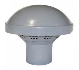 Канализационная вытяжка (зонт) OSTENDORF