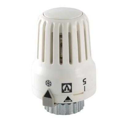 Головка термостатическая жидкостная VT.3000