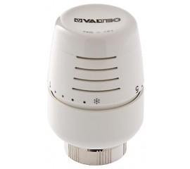 Головка термостатическая жидкостная VT.5000