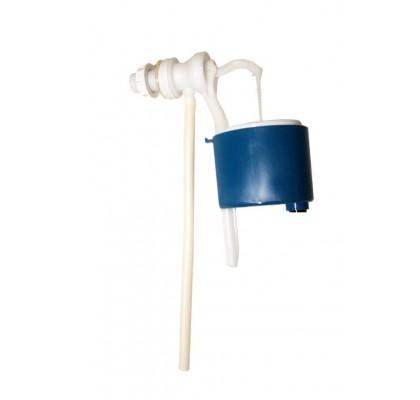 Клапан наполнительный с боковой подачей воды КН 54.00.00