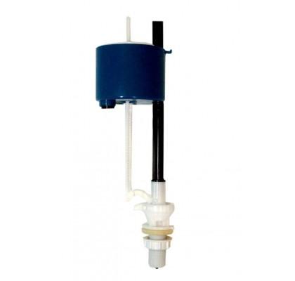 Клапан наполнительный с с нижней подачей воды КН 57.00.00