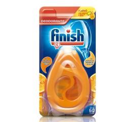 Средство для мойки в посудомоечной машине finish calgonit