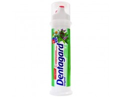 Зубная паста Colgate Dentagard