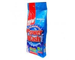 Стиральный порошок Power Wash 10 кг