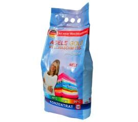 Стиральный порошок Adele Gold 10 кг